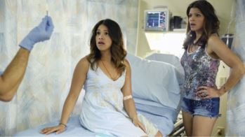 janethevirgin2tv
