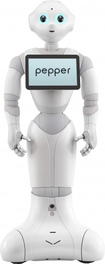 pepper-robot-1