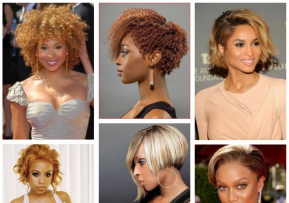 hairstylecolorgallery