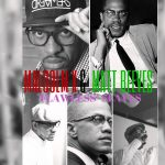 "Matt Reeves & Malcolm X – ""Flawless"" Slaves 2 - YouTube thumbnail"