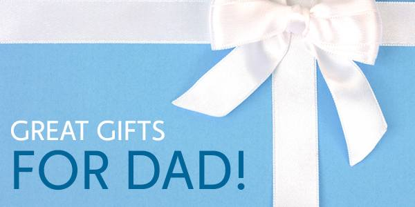 gifts-for-dad