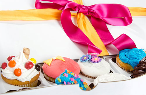 cupcakes-in-a-box