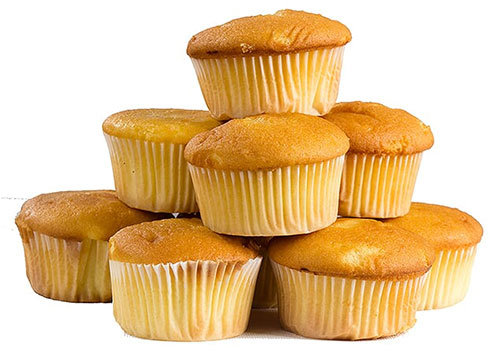 just-cupcakes