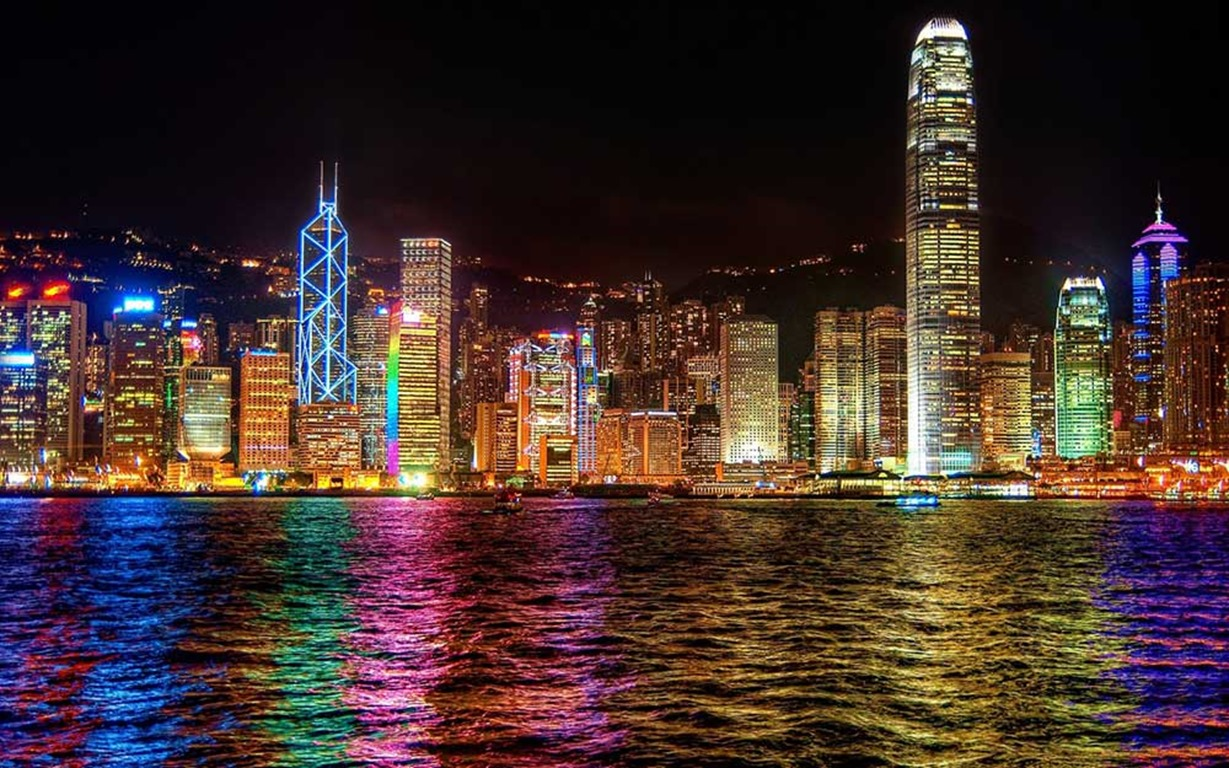 hong-kong-colorfulness-e1367659078679