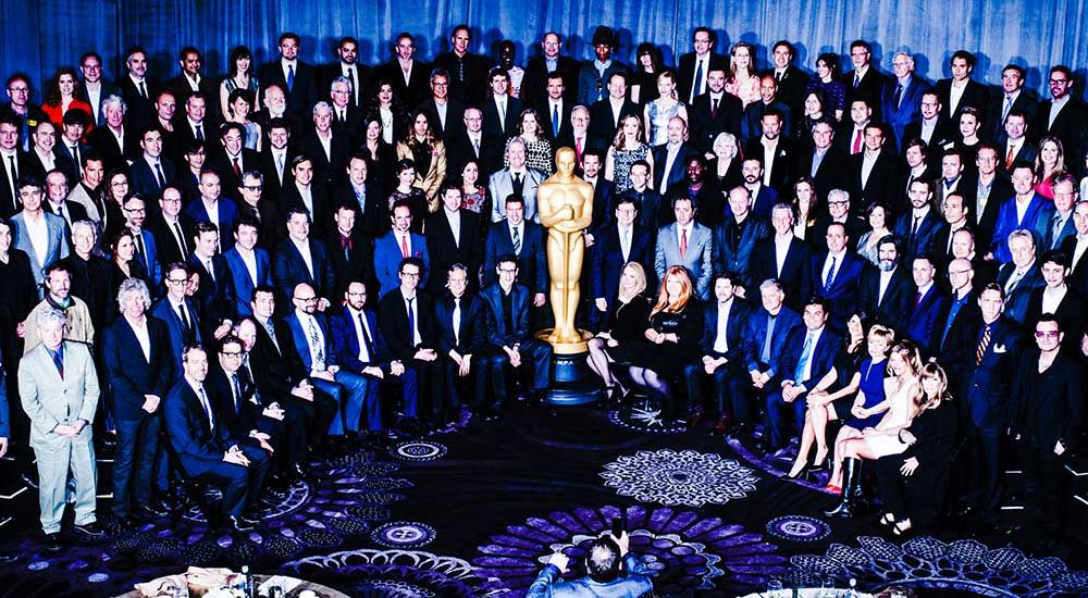 academy-award-nominees-2014